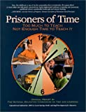 Prisoners of Time, National Education Commission on Time and Learning, 1884548334