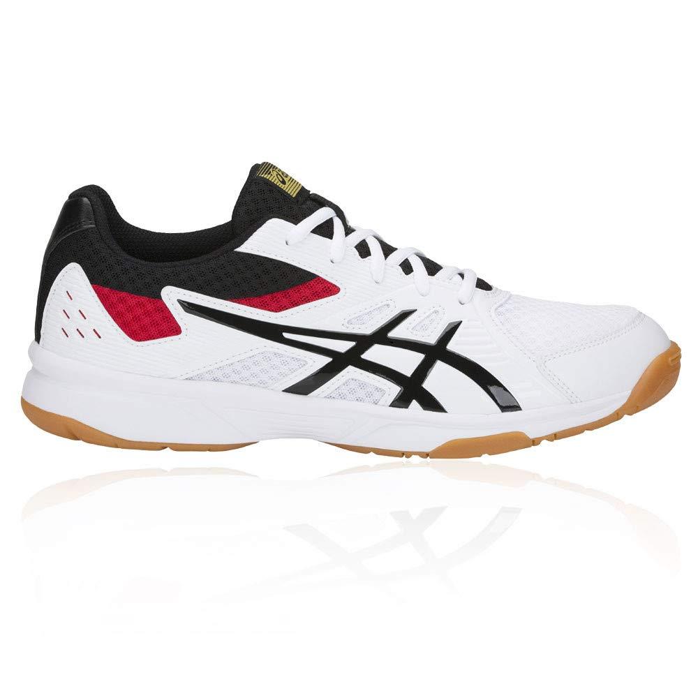 ASICS Gel Upcourt 3 Indoor Court Shoes SS19