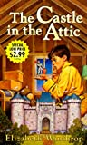 The Castle in the Attic, Elizabeth Winthrop, 0375806776