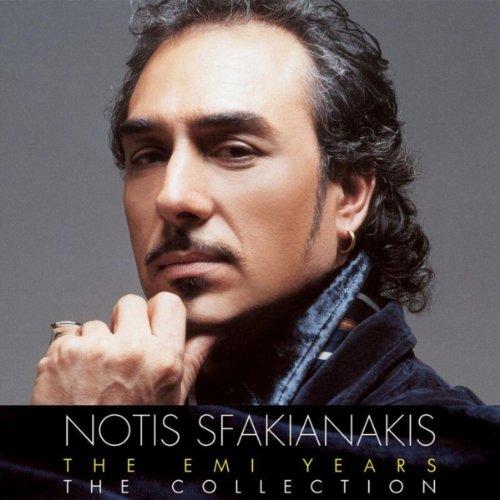 notis-sfakianakis-the-emi-years