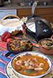 Chef Pro 10 Inch Tortilla Maker/Flat Bread Maker