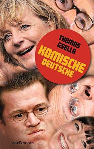 komische-deutsche