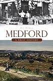 Medford, Dee Morris, 1596297670