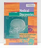 Medical Discoveries 9780787608934