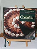 img - for Chocolate : Creative Home Cooking Library book / textbook / text book