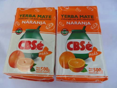 yerba-mate-cbse-orange-naranja-117-lbs-500-g-2pack