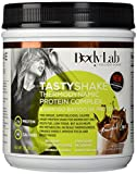 Body Lab TastyShake Thermodyna...