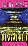 download ebook ringworld (a del rey book) by larry niven (1985-09-12) pdf epub