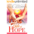 Isle of Hope: Unfailing Love (Isle of Hope Series Book 1)