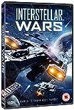 Interstellar Wars [DVD]