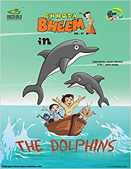 Buy chhota bheem in the dolphins vol 37 book online at low prices buy chhota bheem in the dolphins vol 37 book online at low prices in india chhota bheem in the dolphins vol 37 reviews ratings amazon fandeluxe Gallery