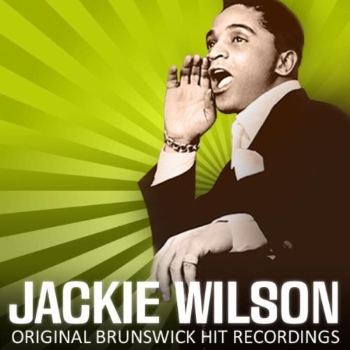 Original Brunswick Hit Recordings