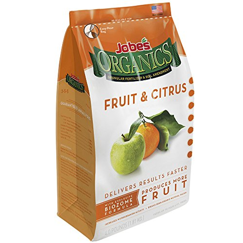 jobes-organics-fruit-citrus-fertilizer-with-biozome-3-5-5-organic-fast-acting-granular-fertilizer-fo