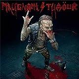 Metallist