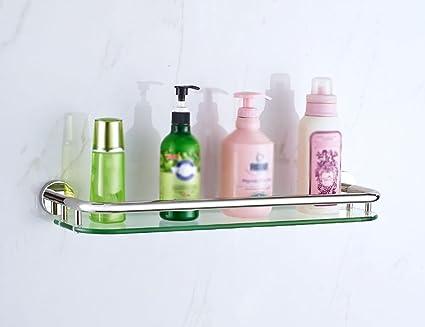 Mensole Da Bagno In Acciaio : Mensola da bagno con base cassetto cm in legno grigio completo