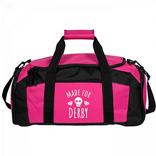 Roller Derby Gift Bags - 2