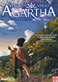 Il Viaggio Verso Agartha - Children Who Chase Lost Voices From Deep Below