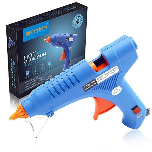 Elmer S Craft Bond Glue Gun  Watt