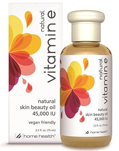 Natural Home Skin Care - 3