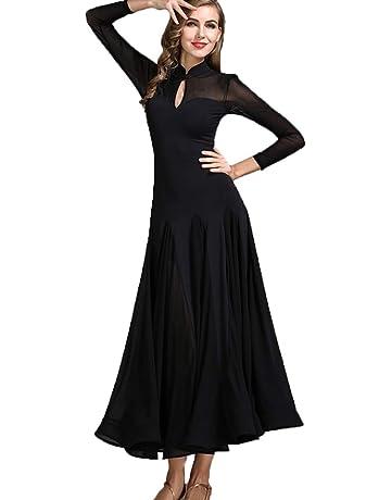 fbc83b6783 Dresses - Women: Sports & Outdoors: Amazon.co.uk