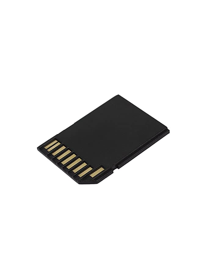 Amazon.com: eDealMax Tarjeta de Memoria Flash DE 16 GB TF ...