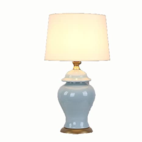 GUTOU-TD Lámpara Escritorio Diseño Moderno Lámpara De Mesa ...
