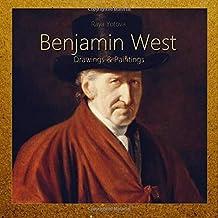 Benjamin West: Drawings & Paintings