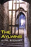 img - for The Aylwins book / textbook / text book