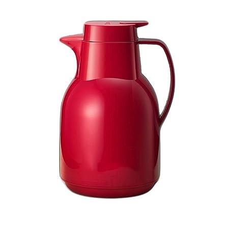 Jolly Botella de Agua Caliente de Gran Capacidad, Termo de ...