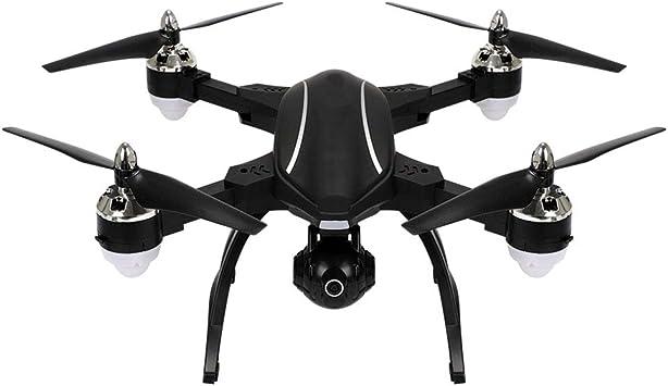 Quadcopter Único GPS Módulo Doble Antena Drone ...