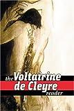 The Voltairine de Cleyre Reader