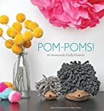 How to Make a Shower Curtain Pom-Poms!: 25 Awesomely Fluffy Projects