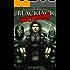 Blackjack Wayward (The Blackjack Series Book 2)