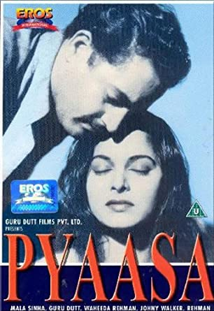 Pyaasa Movie In Torrent Download