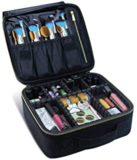 fe823475b3 Makeup Case Make Up Travel Bag