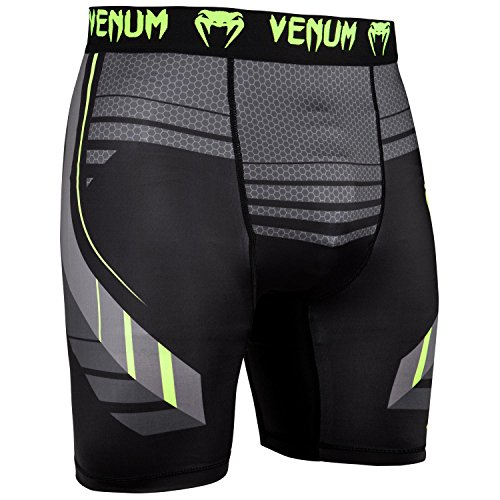 Venum Technical 2.0 Short de Compression Valetudo Homme