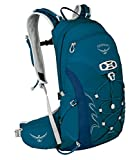 Osprey Packs Osprey Talon 11 Backpack, Ultramarine Blue, S/M, Small/Medium