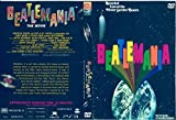 Beatlemania - The Movie