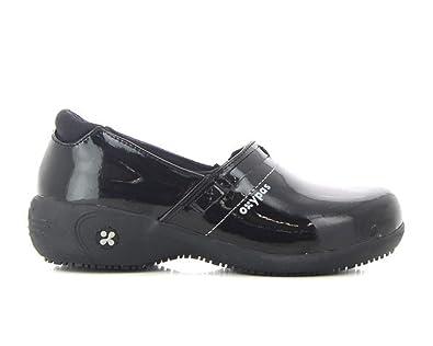 c32b08f055 Oxypas Lucia, Zapatos de seguridad para Mujer: Amazon.es: Industria,  empresas y ciencia