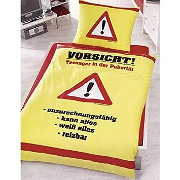Global Labels Tolle Bettwäsche In Guter Qualität Ansprechendem