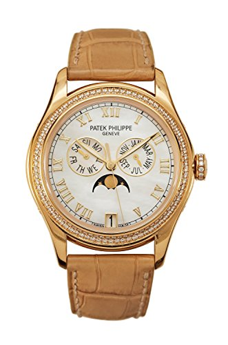 patek-philippe-complications-ladies-annual-calendar-37mm-yellow-gold-watch-4936j