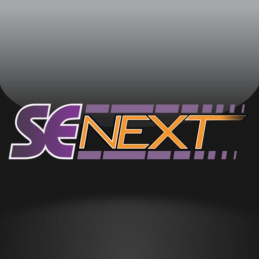SE Next