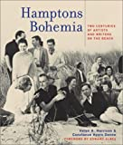 img - for Hamptons Bohemia: Two Centuries of Artists and Writers on the Beach by Helen Harrison (2002-04-01) book / textbook / text book