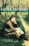 Cherry Orchard, Anton Chekhov and David Lance, 0413757803