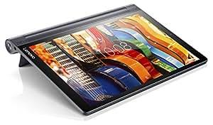 "Lenovo Yoga Tab 3 Pro - 10.1"" WQHD Tablet (Intel Atom, 2 GB SDRAM, 32 GB SSD, Android 5.1 Lollipop) ZA0F0050US"