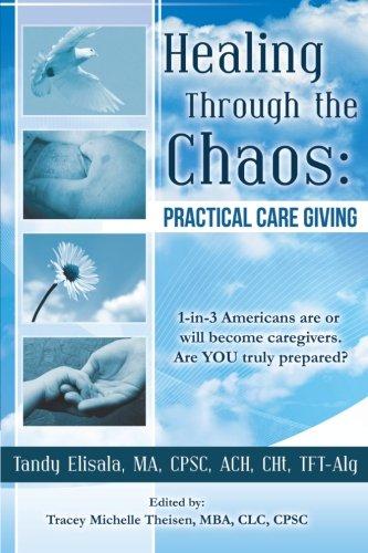 healing-through-the-chaos-practical-care-giving