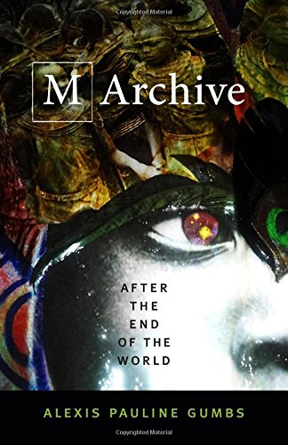 Download M Archive: After the End of the World PDF