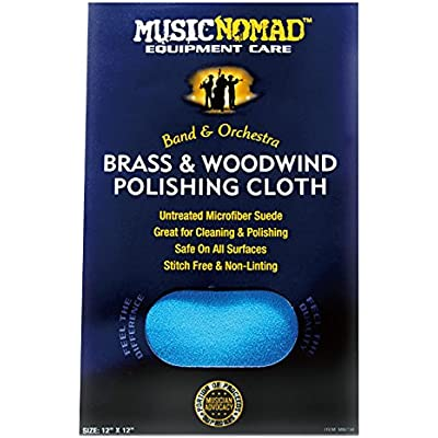 music-nomad-mn730-brass-and-woodwind