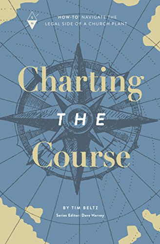 Charting the Course: