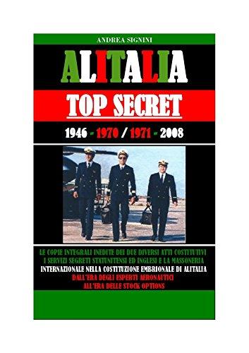 alitalia-top-secret-italian-edition
